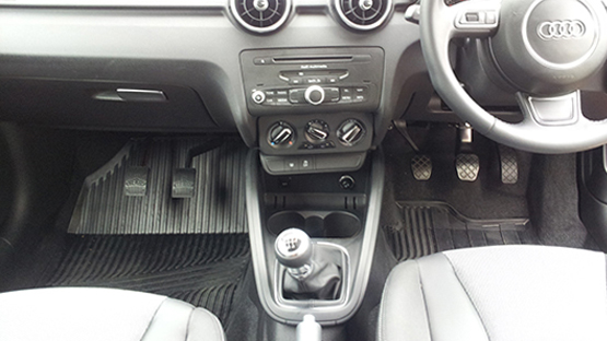 Image result for dual controls